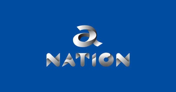 ④a-nation_logo