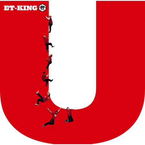 U(通常版)