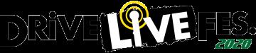 DriveLiveFes_logo-yoko_1200_250
