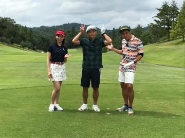 遠藤ゴルフ